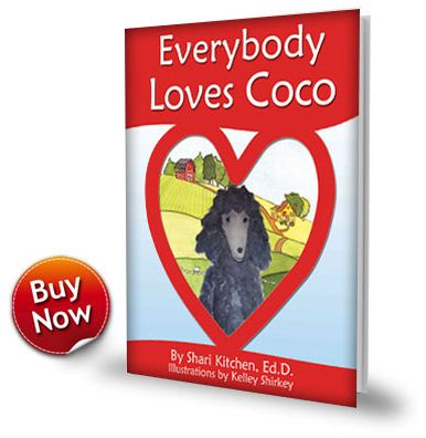 Purchase Everybody Loevs Coco